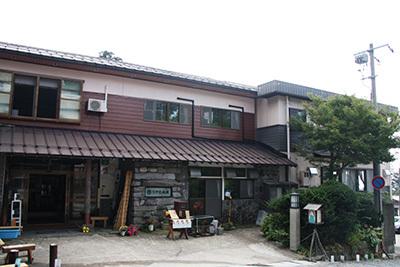 大山1_とやま旅館_6504.JPG