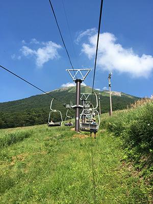 大山1_リフト_5967.jpg