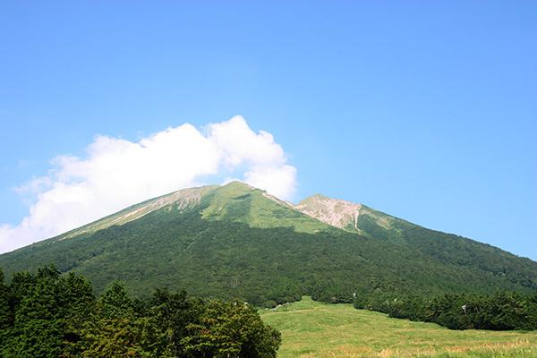 大山メイン_6497_600.JPG