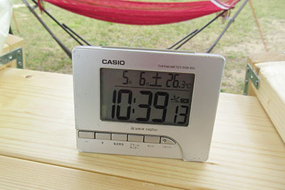大川3日目_4314_10時の温度.JPG