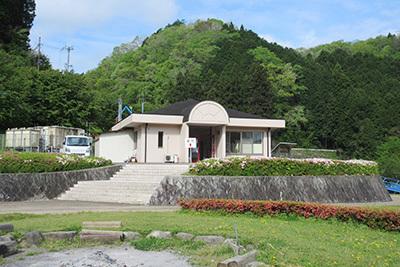 大川_施設紹介_管理棟4229.JPG