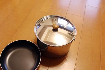 山ケトル900_7871_スタック6.JPG