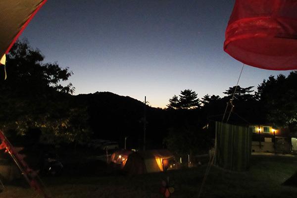 山崎1日目_夜_IMG_4826_600.JPG