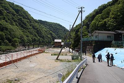 廃線ウォーク_1008.JPG