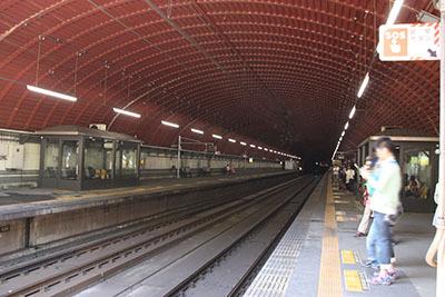 廃線ウォーク_武田尾駅1030.JPG