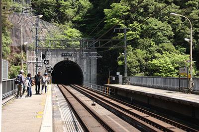 廃線ウォーク_武田尾駅1033.JPG