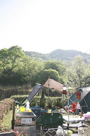 日時計の丘公園_2日目_目覚め.jpg