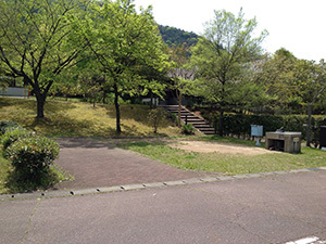 日時計の丘公園_サイトA-3.jpg