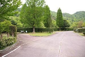 日時計の丘公園_サイトA-7.JPG