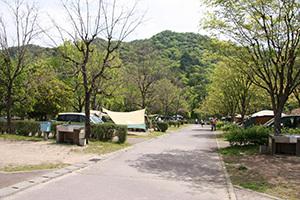 日時計の丘公園_サイトDE.JPG