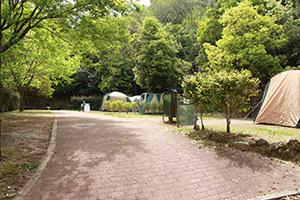 日時計の丘公園_森よこサイト.JPG