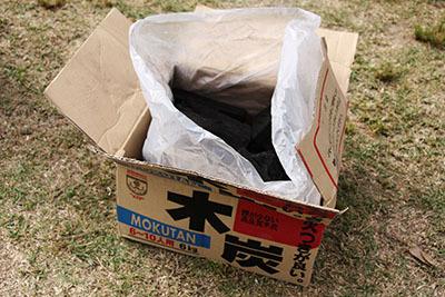 木炭_スポオソ6kg_0600.JPG