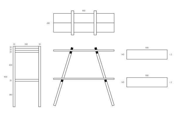 木製ラック図面_1027.jpg