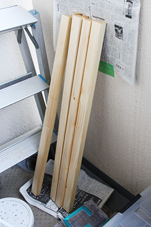 木製ラック_7385_ワックス.JPG