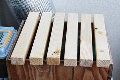 木製ラック_7386_ワックス.JPG