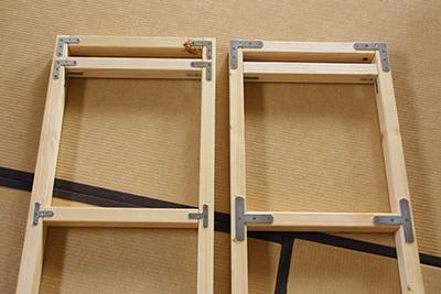 木製ラック_7430_内側補強.JPG