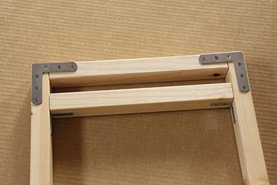 木製ラック_7431_内側補強.JPG