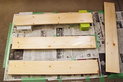 木製ラック_7434_ニス塗装.JPG
