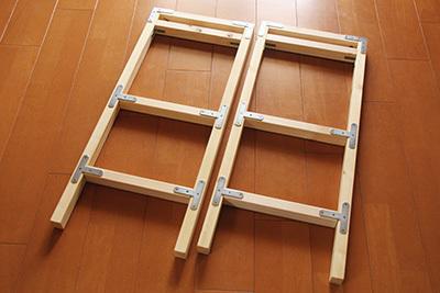木製ラック_7437_脚完成.JPG