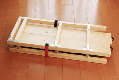 木製ラック_7536_収納.JPG