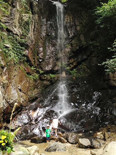桃尾の滝.JPG