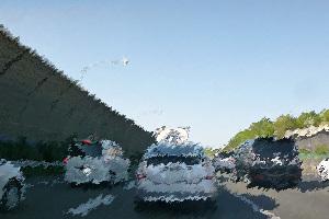 渋滞img.jpg