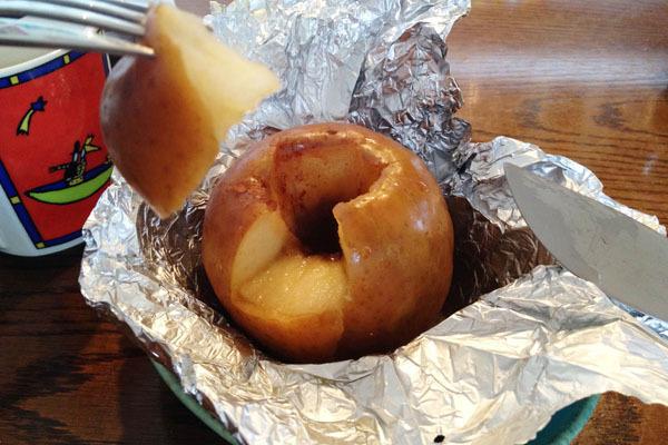 焼きリンゴ_3876.jpg