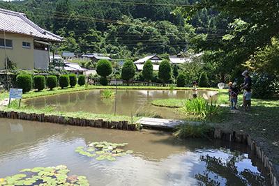 細野渓流2_ザリガニ釣り_5835.jpg