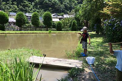 細野渓流2_ザリガニ釣り_5836.jpg