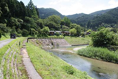 細野渓流2_川遊び_晴天_6362.JPG