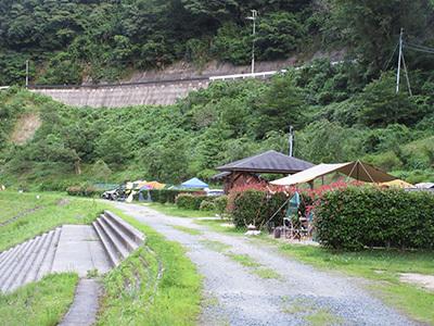 細野渓流2_朝のサイト_3291.JPG