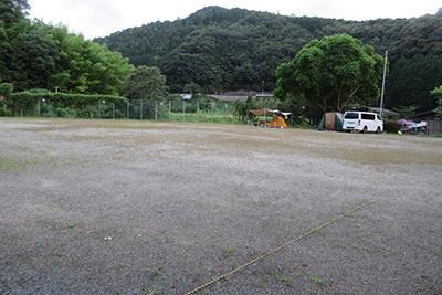 細野渓流3_グラウンド_3287.JPG