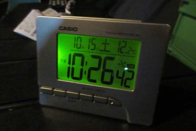 美山1_3892_温度2200.JPG
