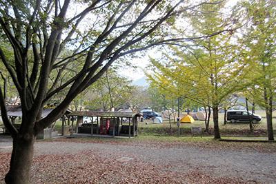 美山1_3896_第1キャンプ場.JPG