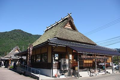 美山1_7233_かやぶきの里.JPG