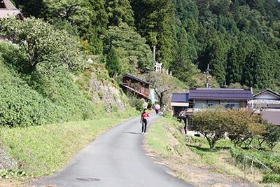 美山1_7257_パン屋.JPG