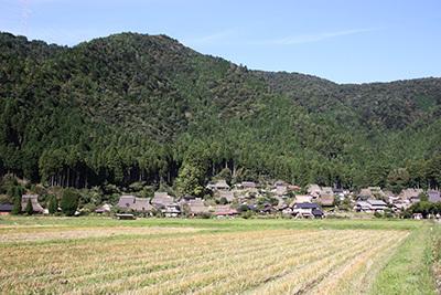 美山1_7280_かやぶきの里.JPG