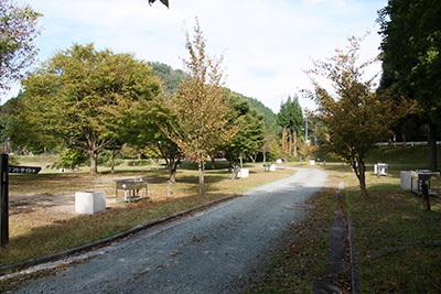 美山3_7361_第2キャンプ場.JPG