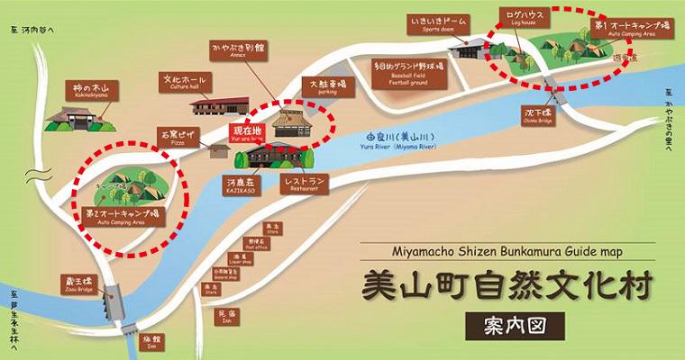 美山map2014.jpg