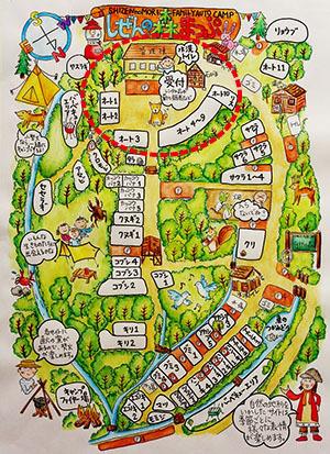 自然の森マップ_オートサイト.jpg