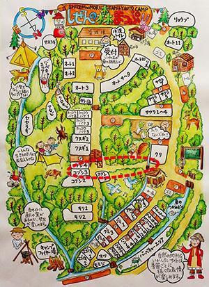 自然の森マップ_樹間サイトへ.jpg