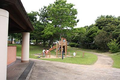 赤穂海浜公園オートキャンプ場_1271.JPG