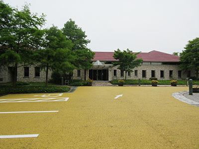 赤穂海浜公園オートキャンプ場_1596.JPG