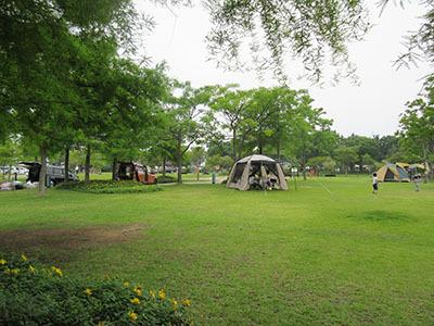 赤穂海浜公園オートキャンプ場_1599.JPG