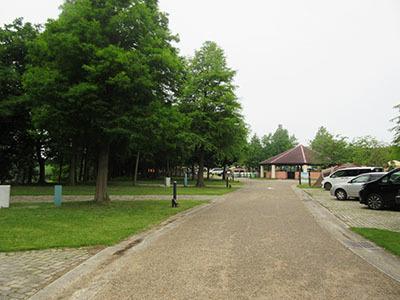 赤穂海浜公園オートキャンプ場_1676.JPG