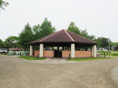 赤穂海浜公園オートキャンプ場_1677.JPG