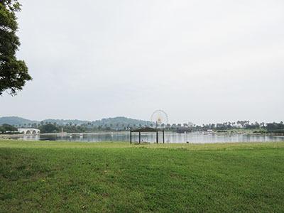 赤穂海浜公園_1611.JPG