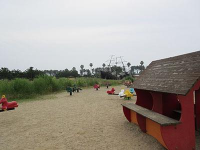赤穂海浜公園_1613.JPG