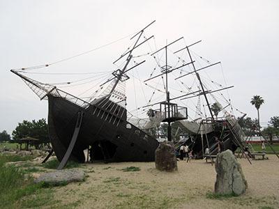 赤穂海浜公園_1616.JPG
