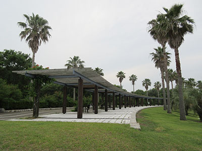 赤穂海浜公園_1618.JPG